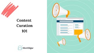 Download lagu Content Curation 101