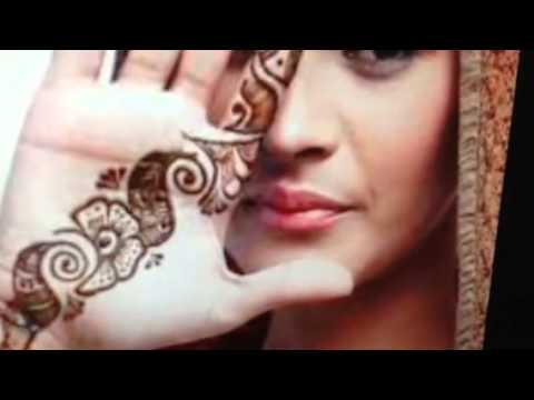 Best Mehndi Songs video