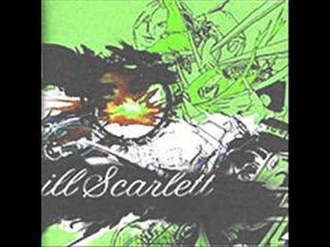 Illscarlett - Pacino