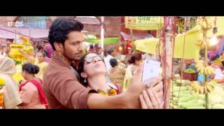 Kheech Meri Photo Full Video Song HD - Sanam Teri Kasam
