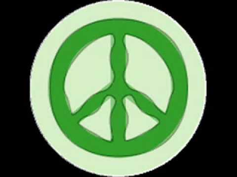 Thumbnail of video Imagine (John Lennon) - Allison Crowe + TopPun peace signs
