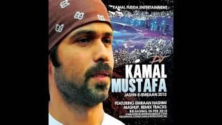 Dialogue Mashup  DJ Kamal Mustafa , Emraan Hashmi