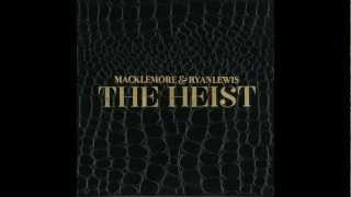 Watch Macklemore & Ryan Lewis Jimmy Iovine video