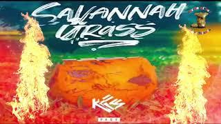 Kes Savannah Grass 2019 Soca Trinidad