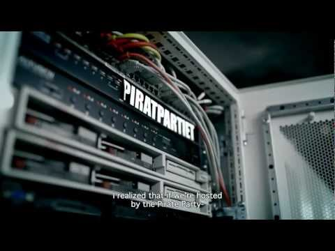 Tpb afk the pirate bay away from keyboard official