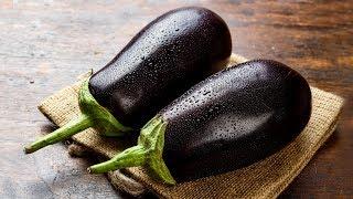 4 необычных блюда из баклажанов. Рецепт от Всегда Вкусно!