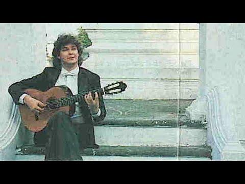 Hucky Eichelmann: Nop Sothibandhu - I-SARN