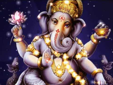 My Friend Ganesha (2007) video