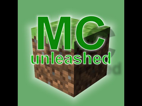 Minecraft 1.7.10 How to Make Your Own Texture Pack Tutorial