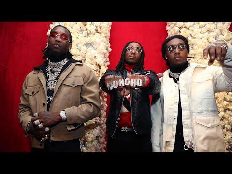 The Best HipHop Mixtape 2018