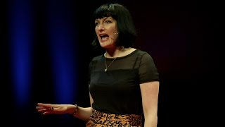 We need to talk about prisons | Sara Hyde | TEDxExeter