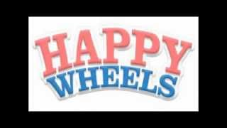Free intro do Happy Wheels #2|MOŁ