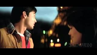 download lagu Kiss Scene Mp3 Mera Pahla Pahla Pyaar gratis