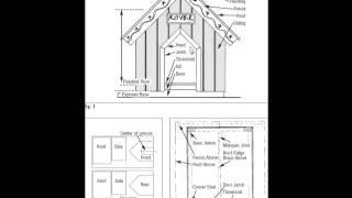 play hundeh tte selber bauen m chten sie ihre hundeh tte zu machen sehen sie hier. Black Bedroom Furniture Sets. Home Design Ideas