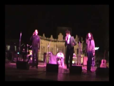 Aram Quartet ad Erchie - Bohemian Rapsody - 5
