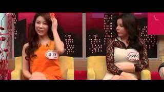 Video Kemben Melorot di Hot Realiti Show   Download 3GP   MP4   FLV 2 min 1 sec   Muviza