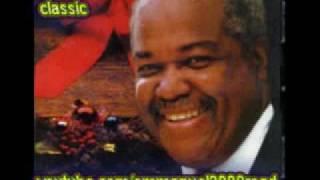 Lionel Benjamin A La Bel Nwel 1994