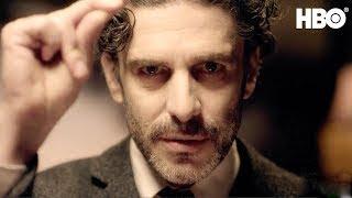 El Hipnotizador | 'More Seductive Than The Truth' Tease | HBO