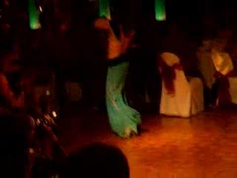 1001 dem^ khoai' Lac, Iran, Iraq, MUA' BUNG. - Belly Dancing