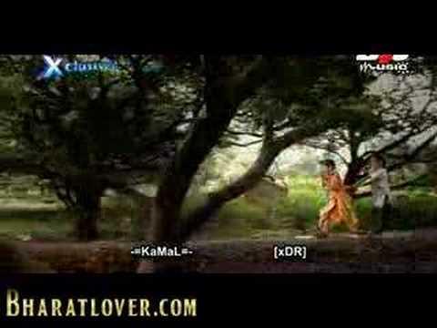 Mann Mein Ram Basale - Jagjit Singh  - BharatLover.com