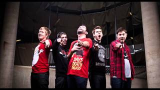 Watch A Day To Remember Good Things video