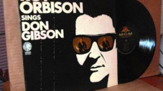 Watch Roy Orbison What About Me video