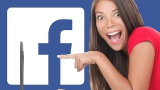 5 Facebook Tricks You Need In Your Life