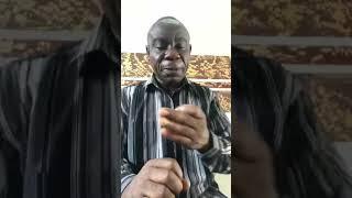 Côte d'Ivoire- Comment reconstruire sa pensée pour une vie belle et meilleur