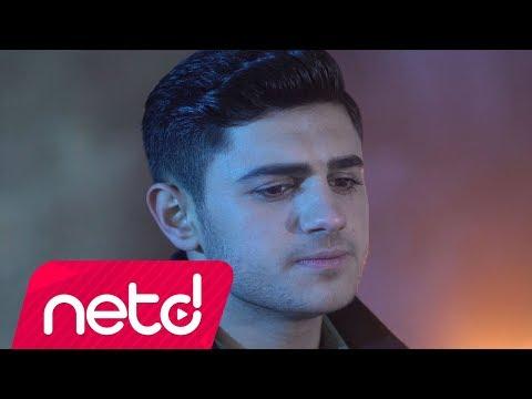 Ahmet Aksu - Giderim