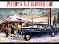 An Old Fashion Christmas 1940's_Carpenters_Lyrics