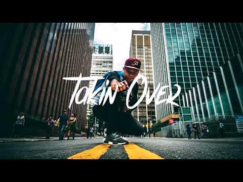 Top Floor - Takin' Over feat. Johnny Drama & Gothboigucci