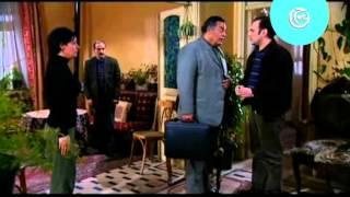 مسلسل زمن العار الحلقة 30 الثلاثون الاخيرة│ Zaman el 3ar