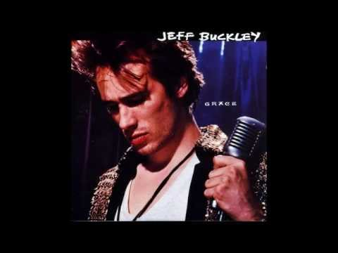 Jeff Buckley - 09 Eternal Life (320 kbps) y Letra.