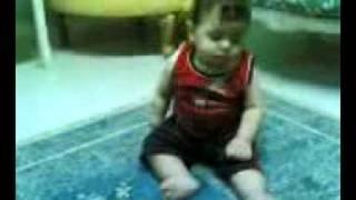 small funny kid tamil remix sudeep