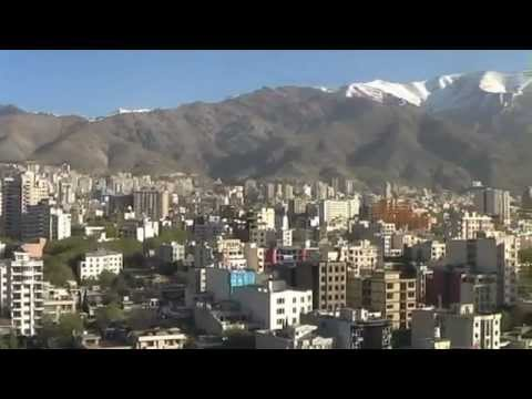 Islamic Republic Of Iran . Tour of (Tehran and Qoum) . Great Muslim Culture . IDEAS