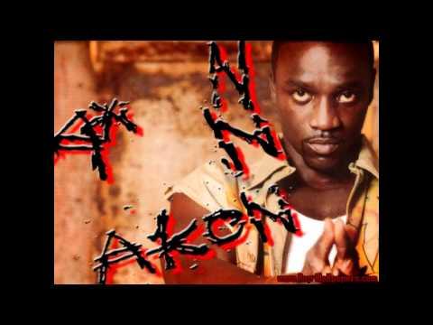 Akon - So Fly