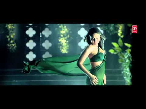 Teri Meri (bodyguard) - (dvdrip) [djmaza].avi video
