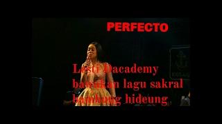 Download Lagu Lesti dahsyat disawer puluhan juta sat nyanyi bambung hideung Gratis STAFABAND
