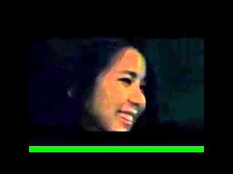 download lagu Buktikan D Baginda's gratis