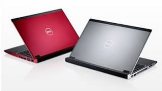 Review: Dell Vostro V131 Laptop