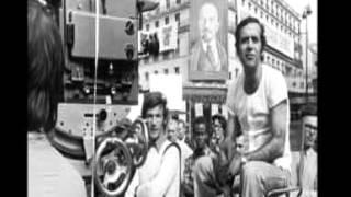 Watch Jean Yanne Si Tu Ten Irais video