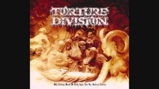 Watch Torture Division We Bring Upon Thee video