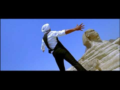 Teri Ore (Full Song) - Singh Is Kinng