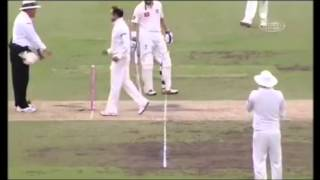 Funniest balls ever bowled in cricket history