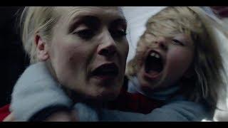 HAUNTED (Hjemsøkt) (2017) Trailer (HD) NORWEGIAN HORROR
