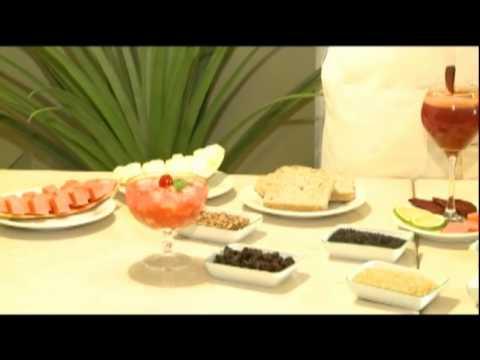 Dieta Rica em Fibras – Benefícios, Cardápio e Alimentos