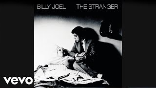 Watch Billy Joel Movin Out anthonys Song video