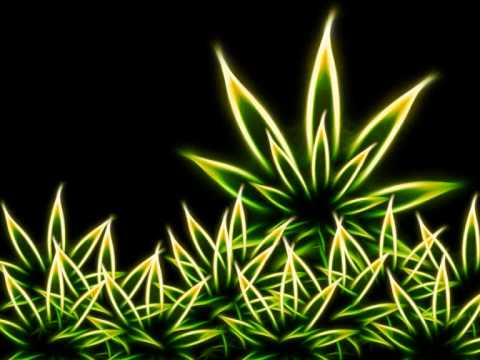 Cypress Hill - L.I.F.E (Feat Kokane)