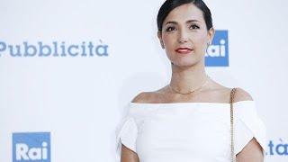 'Non decido io', Caterina Balivo pubblica lo spot di Vieni da me, scoppia la polemica sui palinsesti