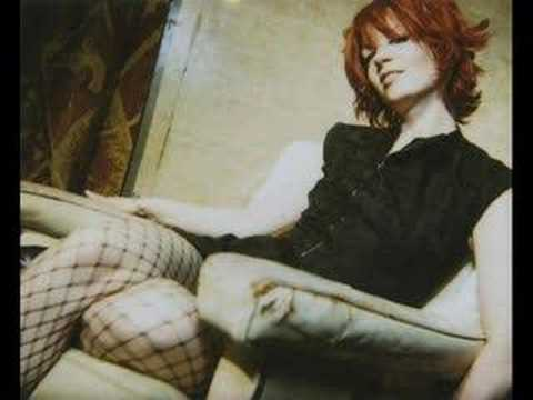 Garbage - Soldier Through This
